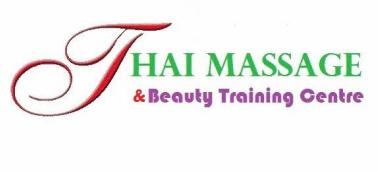 højbjerg beauty center glostrup thai massage